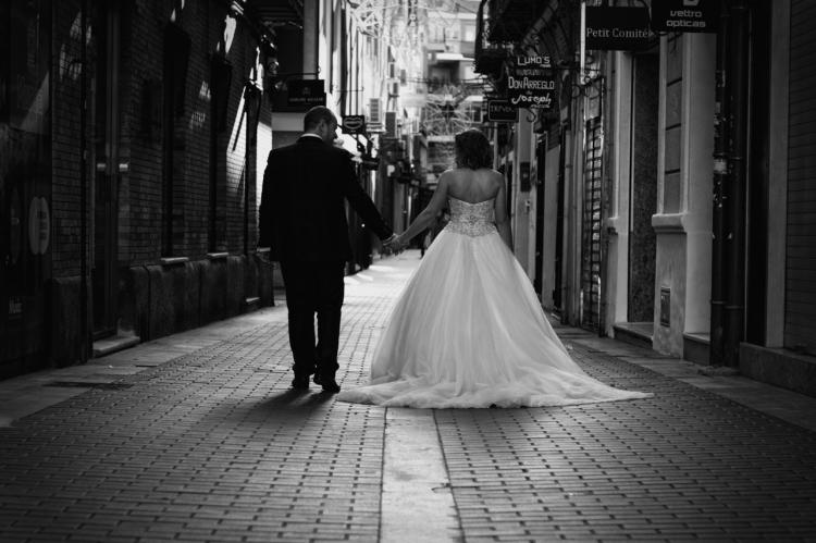 Fotógrafos Murcia, tus fotos de boda en Murcia al mejor precio