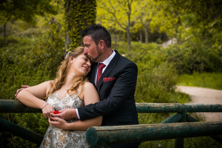 Fotógrafos Murcia fotografia de boda