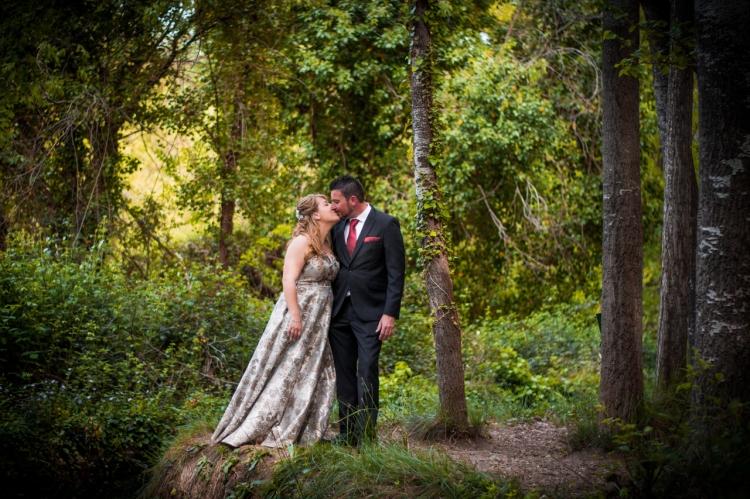 Fotos de bodas en Murcia